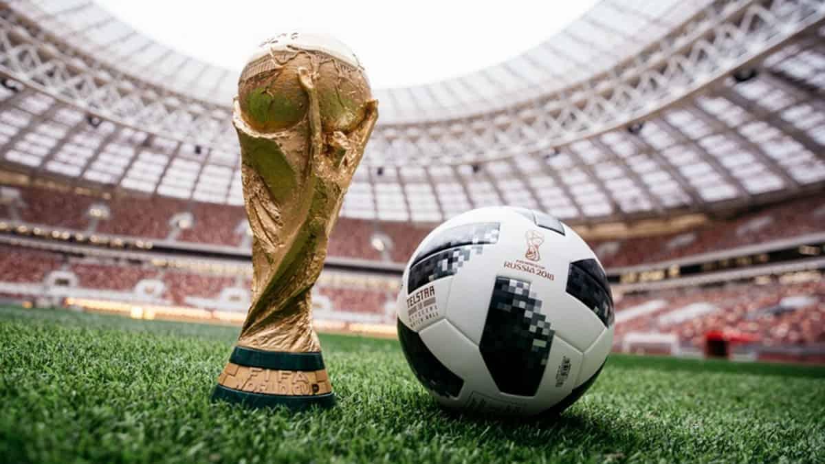 ผลการค้นหารูปภาพสำหรับ ฟุตบอล
